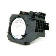 Sony Lamp Assy XL-2000E