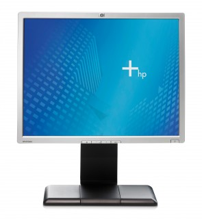 HP Inc. LP2065 HP 20IN 2T TFT MONITOR