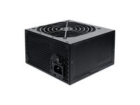 Antec PSU, VP Power 450