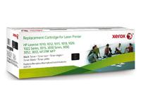 Xerox 1010/1012/1015 Black 003R99628