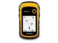 Garmin eTrex 10 GPS-enhed
