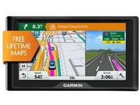 Garmin Drive 60LM Europe