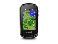 Garmin Oregon 700, Western Europe