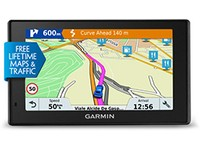 Garmin Garmin DriveSmart 51 LMT-S