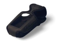 Garmin eTrex Rude Carrying Case