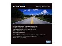 Garmin MapSource CN mSD/SD