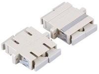 PeakOptical SC/PC-SC/PC, Duplex, SM