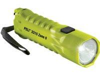 Peli 3315 LED ZONE 0