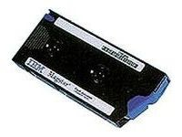 IBM Tapes Maxtor 3570 5GB