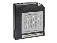 IBM 3590 CLEANING CARTRIDGE