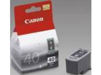 Canon Print Head Black PG-40 16ML