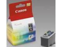 Canon Print Head Color CL-41 12ml