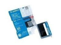 Canon Ink Cyan 9 ml