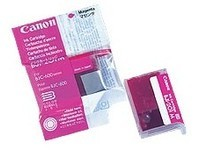 Canon Ink Magenta 9 ml