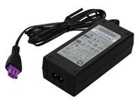 HP Inc. AC-DC Adapter, 20W