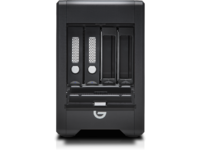 G-Technology G-SPEED Shuttle 4Bay, 24TB