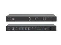 Kramer VM-214DT 2x1:4 HDMI & HDBaseT