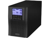 PowerWalker VFI 1000T LCD UPS 1000VA