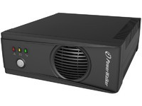 PowerWalker Inverter 1000 1000VA/600W