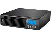PowerWalker Inverter 3000 PSW 3000VA/2400W