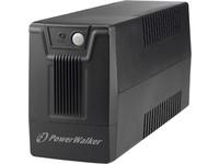 PowerWalker VI 600 SC Schuko 600VA/360W
