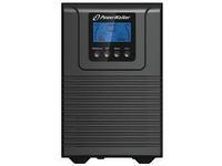 PowerWalker VFI 1000 TGB
