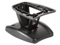Datalogic Black 3in. Riser Stand w/ Tilt