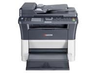 Kyocera FS-1320MFP Laser printer