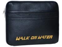 """Walk On Water Boarding Sleeve 15\"""""""