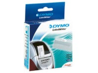 DYMO Return Address Labels