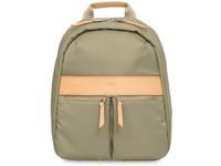 "Knomo Mini Beauchamp Backpack 10\"""