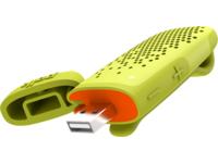 BOOM BIT speaker, IPX7 Waterproof