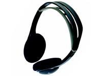 Sandberg HeadPhone standard
