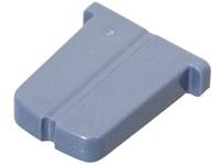 Epson CAP LEVER EDGB