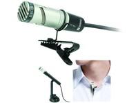 Sandberg Studio Flex Microphone