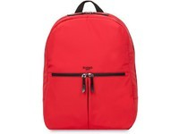 "Knomo Berlin Light Backpack 15\"""