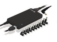 Sandberg Laptop AC Adapter Mini 90W