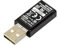 Opticon Bluetooth USB RF adaptor