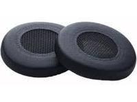 Jabra Pro 9400&900 Ear Pads 2 pcs