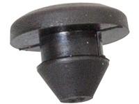Epson Rubber Foot (1pcs)