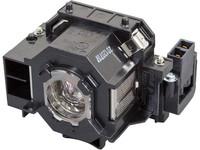 Epson Lamp Unit