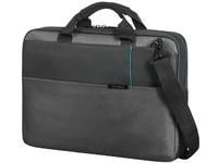 Samsonite Laptop Bag 15.6