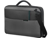 Samsonite Office Case 15.6