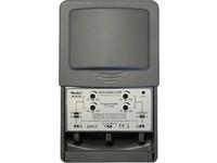 Maximum XO-A2sa VHF/UHF amplifier