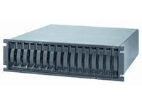 IBM DS4000 EXP810 exp. unit model