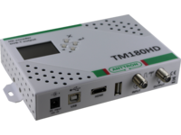 Anttron TM180HD HDMI Encoder