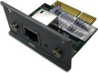 Posiflex PM-900L Ethernet Interface Mod