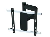 Grape GM510 Wall mount Tilt/Turn L