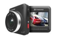 Transcend 16G DRIVEPRO 200 2.4IN LCD