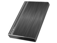 "Raidsonic External 2,5\"" SATA HDD USB3.0"